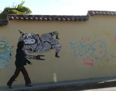 Cuenca 2011